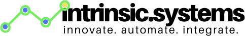 IT Support, Service & Software - Ann Arbor, MI